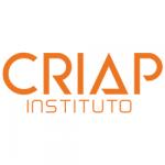 Instituto Criap